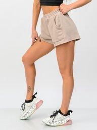 купить женские шорты