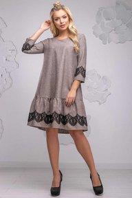 Платье 1035.2780