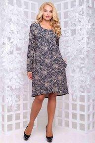 Платье 1058.2859