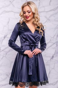 Платье 1081.3017