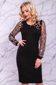 Платье 1056-1.3142