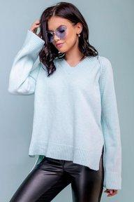 Пуловер 1449.3276