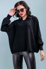 Пуловер 1428.3264