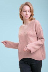 Пуловер 1431.3283