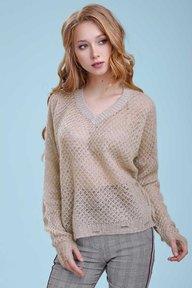 Пуловер 1444.3336