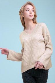 Пуловер 1431.3286