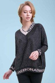 Пуловер 1409.3288