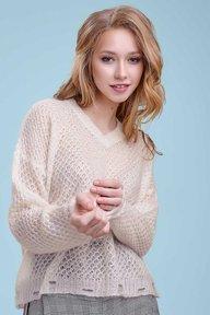Пуловер 1444.3335