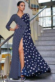 Платье 1141.3378
