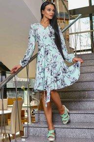 Платье 1113.3360
