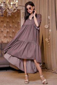 Платье 1160.3454