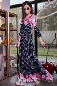 Платье 1141-1.3462