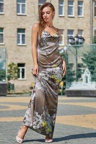 Платье 1175.3538