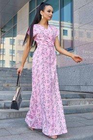 Платье 1165.3555
