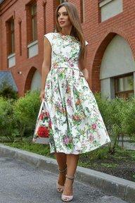 Платье 1177.3575