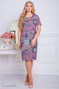 Платье 807.2196