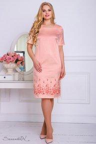 Платье 810.2195