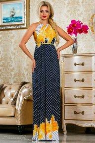 Платье 826.2238