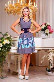 Платье 193.0853