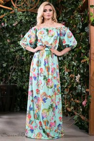 Платье 623.1407