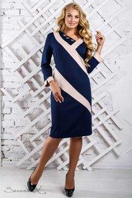 Платье 865.2318
