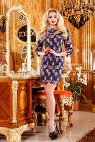 Платье 523.1100