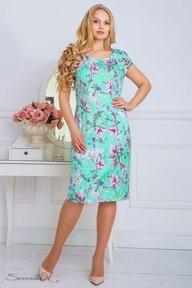 Платье 610.2201