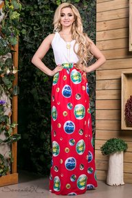 Платье 629.1389
