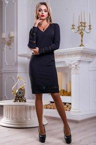 Платье 913.2453