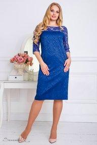Платье 811.2209