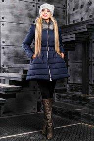 Куртка зима 2353
