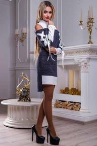 Платье 918.2478