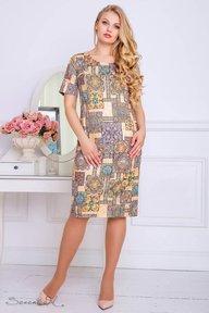 Платье 807.2204