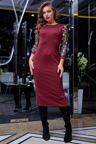 Платье 1279.3905