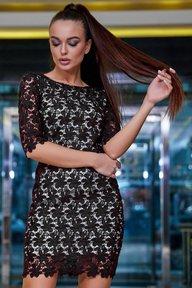 Платье 748.3908