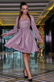 Платье 1270.3928