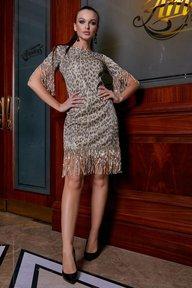 Платье 1282.3933