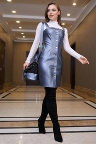 Платье-сарафан 1299.3948