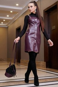 Платье-сарафан 1299.3946