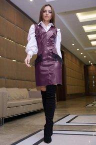 Платье-сарафан 1298.3951