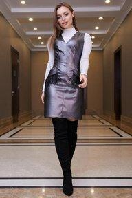 Платье-сарафан 1298.3949