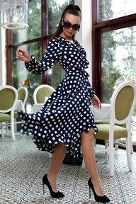 Платье 1321.3999