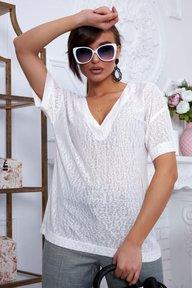 Блуза-туника 1335.4040