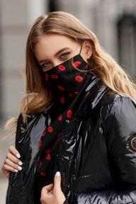 Шейный платок-маска 1647.4338