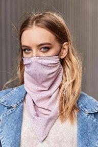 Шейный платок-маска 1647.4326