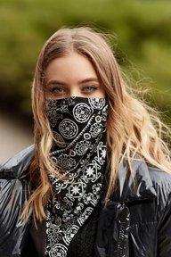 Шейный платок-маска 1647.4332