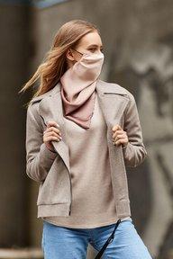 Шейный платок-маска 1647.4330