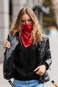 Шейный платок-маска 1647.4350