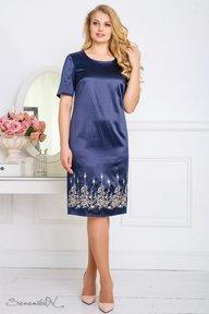 Платье 810.2194