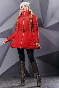 Куртка осень-зима 877.2350